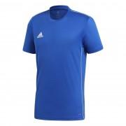 ADIDAS CORE 18 TEE - CV3451 / Мъжка тениска