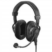 beyerdynamic DT 290 MKII Set de auriculares con micro