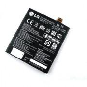 Li Ion Polymer Replacement Battery BLT9 for LG Google Nexus 5 D820 D821