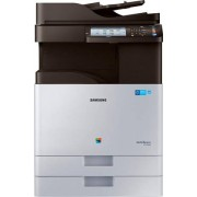 HP MultiXpress SL-X3220NR Laser 22 ppm 1200 x 1200 DPI A3