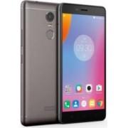 Telefon Mobil Lenovo Vibe K6 Note 32GB Dual Sim 4G Grey