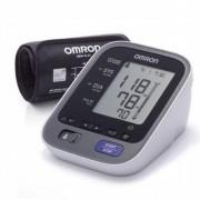 Omron M7 vérnyomásmérő