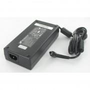 Acer AC ADAPTOR.180W.19.5V.BLACK