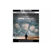 Blu-Ray Saving Private Ryan 4K Ultra HD (1998) 4K Blu-ray