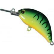 Vobler Lineaeffe Nomura Kento Green Yellow Red 4cm 3.5g