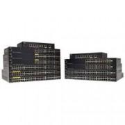 Cisco Síťový switch Cisco, SG250X-48-K9-EU