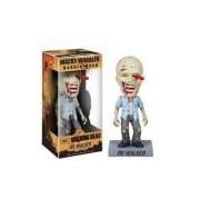 Zombie - The Walking Dead Funko Wacky Wobbler
