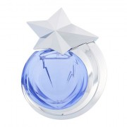 Thierry Mugler Angel Comets toaletna voda za ponovo punjenje 40 ml za žene