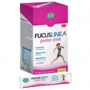 ESI Fucuslinea Pocket Drink, 24 Pocket Drinks