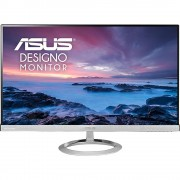 "ASUS Designo MX279HE Monitor LED IPS 27"" Full HD Flicker Free Low Blue Light TUV"