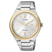 Ceas barbatesc Citizen AW1374-51A Sport Eco-Drive 41 mm