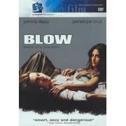 Blow [WS] [DVD] [2001]