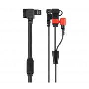 Cavo Combo Resistente Garmin VIRB X/XE