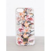 Richmond & Finch iPhone 6/7/8 Mobilskal Flowers