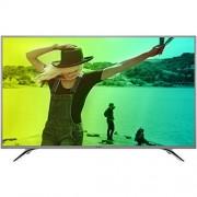 """Sharp LC55P7000U Smart TV 55"""", Built-in Wi-Fi"""