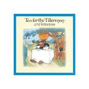 Cat Stevens - Tea For The Tillerman | CD
