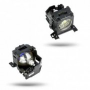 Lampa Videoproiector Hitachi CP-X256 LZHI-EDX10