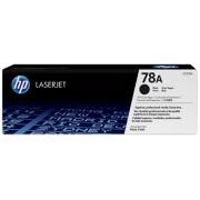 CARTUS TONER HP 78A CE278A , HP LASERJET PRO P1566,Pro P1606 ,Laserjet M1536