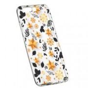 Husa pentru Huawei P10 PLUS Silicon Slim Noiembrie 167