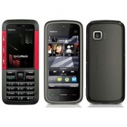 Refurbished Nokia 5233 Nokia 5310 Mobile (6 Months WarrantyBazaar Warranty)