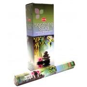 Bețișoare parfumate HEM - Soothing Spa