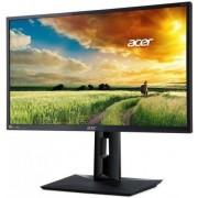 "Acer CB271Habmidr LED Монитор 27"""
