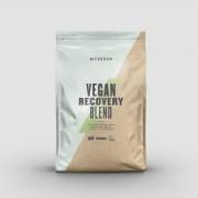 Myprotein Vegan Recovery - 2.5kg - Sáček - Banana & Cinnamon
