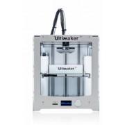 Ultimaker 2+ FDM 3D nyomtató (223 x 223 x 205 mm)