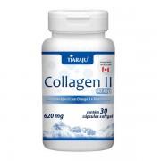 Collagen II Colágeno Tipo II com Ômega 3 + Vitamina D - Tiaraju