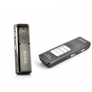 Bluetooth audiorekordér 8GB + detekcia zvuku