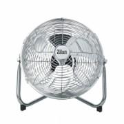 Ventilator din Inox cu Suport 50W