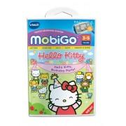 Vtech Mobigo Software Hello Kitty