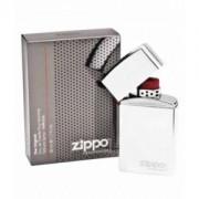 Zippo Original Men Eau de Toilette Spray 50ml