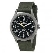 Orologio timex uomo t49961