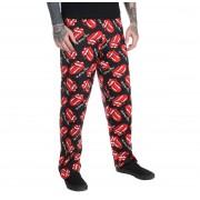 Pantalon pour hommes Rolling Stones - UWEAR - Y1P007
