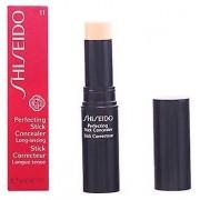 Shiseido Perfecting Stick Concealer (Make-up , Face , Concealers) L...