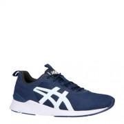 ASICS Gel-Lyte Runner sneakers