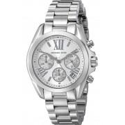 Ceas dama Michael Kors MK6174 Bradshaw Chronograph