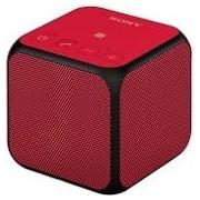 Zvučnik prijenosni Bluetooth Sony SRS-X11/B