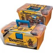 Alat - Power tools - Jumbo set 2090a
