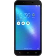 Telefon Mobil Asus Zenfone 3 Max ZC553KL 32GB Dual Sim 4G Grey