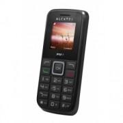 Alcatel OT-1010D