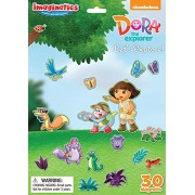 Nickelodeon Dora the Explorer: Lets Explore!