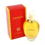 Givenchy - Amarige edt 100ml (női parfüm)