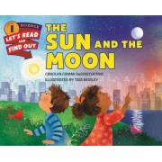 The Sun and the Moon, Hardcover