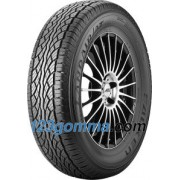 Falken Landair/AT T-110 ( 235/60 R16 100H )