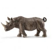 SCHLEICH Rinocer (14743L)
