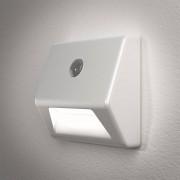 Osram LED Nightlux Stair batterilampe med sensor IP54