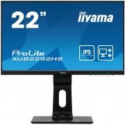 Iiyama ProLite XUB2292HS-B1 monitor
