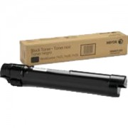 Тонер касета за Xerox WorkCentre 7425 Black Toner Cartridge - 006R01399